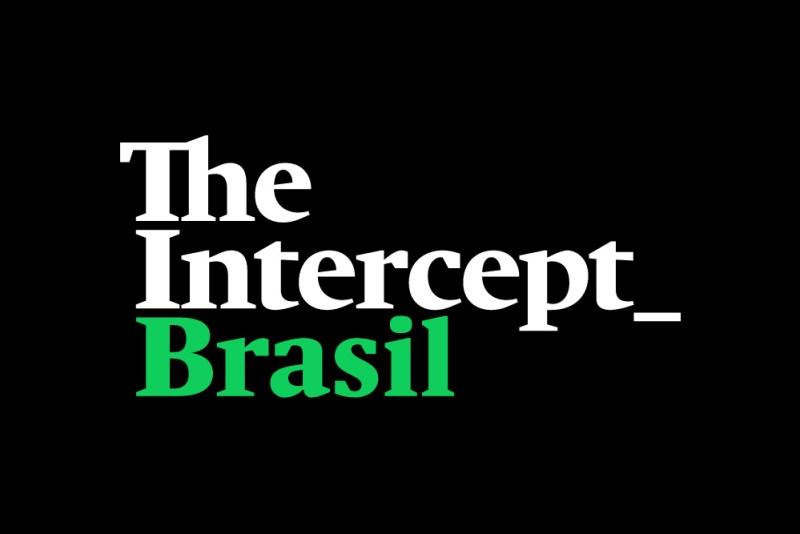 theintercept_05