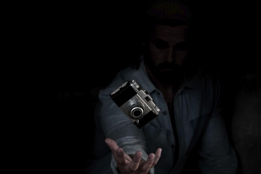 Ações dobram de valor após Kodak lançar criptomoeda própria