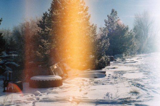 Chernobyl9
