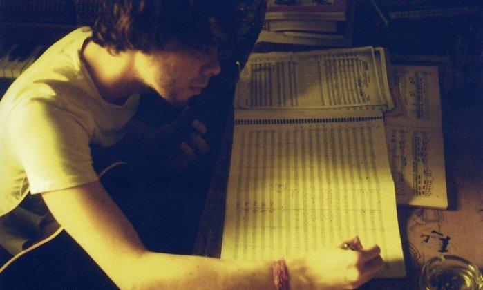 pianista Vitor Araújo