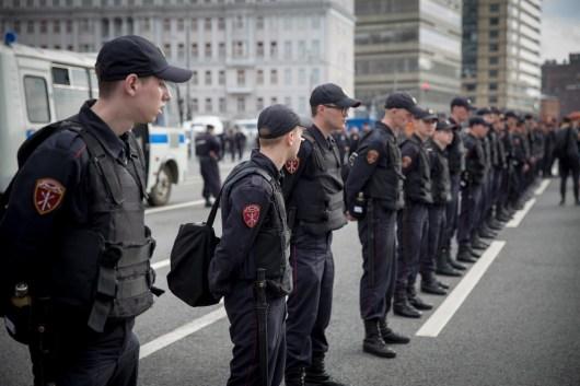telegram_digital resistance_ Vadim Preslitsky14