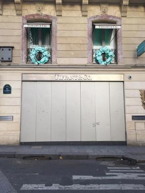 Montas Paris (Baptiste Cesar) 16