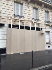 Montas Paris (Baptiste Cesar) 27