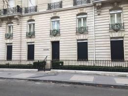 Montas Paris (Baptiste Cesar) 3