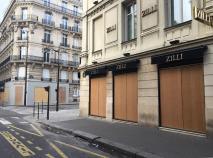 Montas Paris (Baptiste Cesar) 44