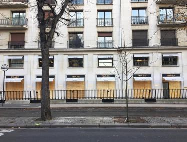 Montas Paris (Baptiste Cesar) 8