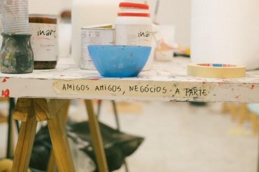 Goncalo Preto (Barbara Monteiro_Shifter)30