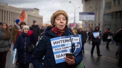 DigitalResistance-Moscovo-(Vadim Preslitsk)_17