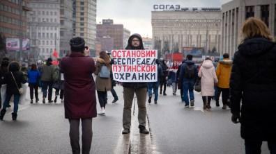 DigitalResistance-Moscovo-(Vadim Preslitsk)_22