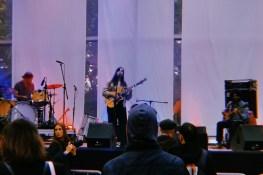 Festival-Impulso-2019-Caldas-(Mario-Rui-Andre)_04