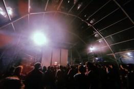 Festival-Impulso-2019-Caldas-(Mario-Rui-Andre)_08