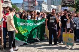 Greve-Climatica-Lisboa-(Joao-Ribeiro)_05