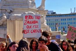 Greve-Climatica-Lisboa-(Joao-Ribeiro)_17
