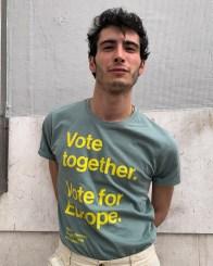 Vote-Together-(Nuno-Vieira)_09