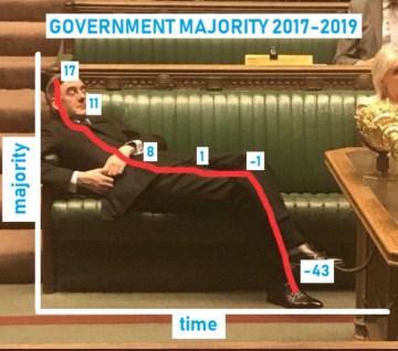 Memes-Brexit-(Twitter)_09