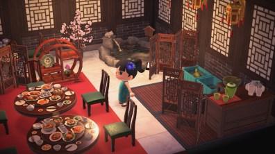 Imagem via Nintendo