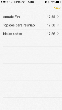 ios7review_notes1