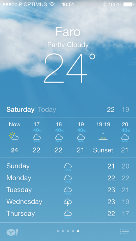 ios7review_weather3