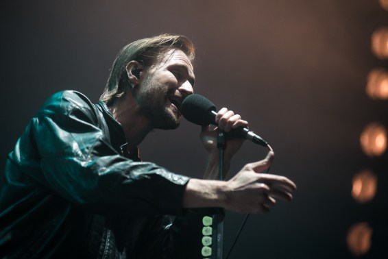 nosalive17dia2wildbeasts_06