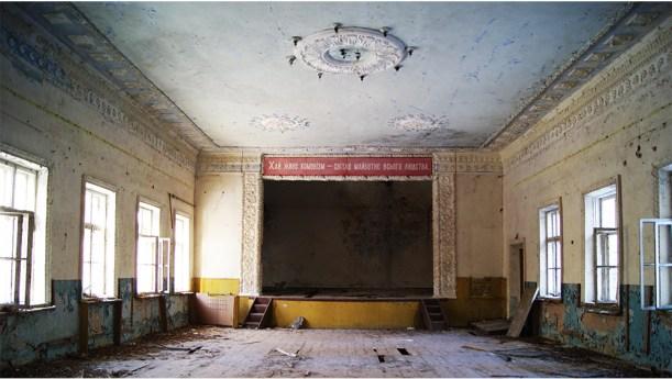 chernobyl digital6