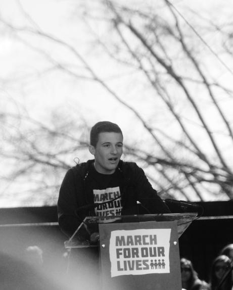 MarchForOurLives_HaydenKorr21