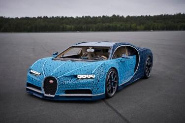 LEGO-Bugatti-Chiron_06