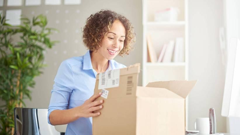 Movers company in Nairobi Kenya, benefits of hiring a moving company