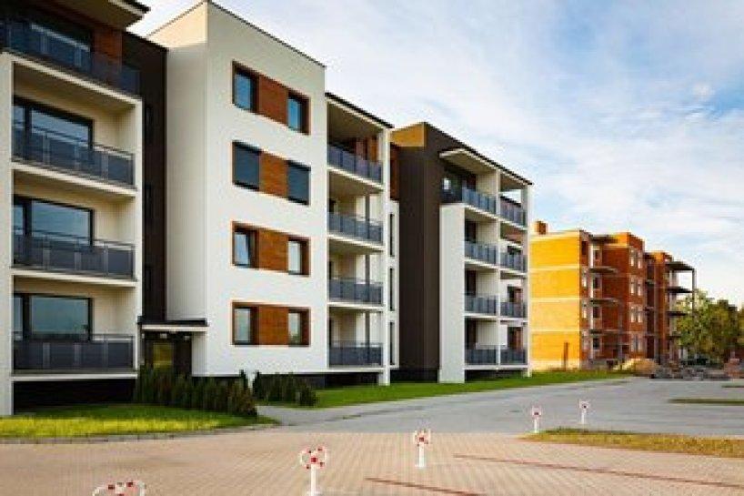 Houses to Rent, Muthaiga, Karen, Lavington, Kileleshwa, Kitisuru, Westlands, Rosslyn, Loresho, Hurlingham, best place in Nairobe