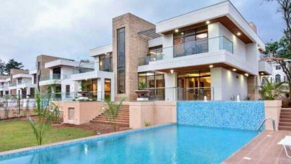 expensive estates in Nairobi, Karen, best place in Nairobi, Muthaiga, Runda, Westlands, Lavington, best to live in Kenya, moving to kenya