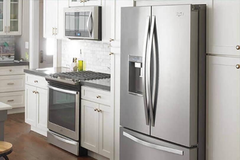 how to move a fridge, the best fridge brand, fridge safety, fridge storage