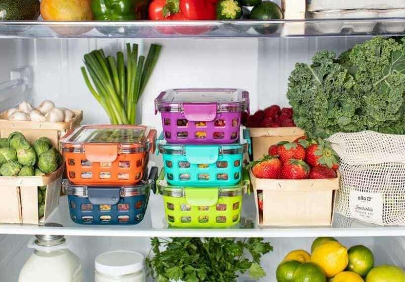 how to move a fridge, fridge storage, fridge safety, the best fridge brand