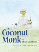 the-cocnut-monk-side