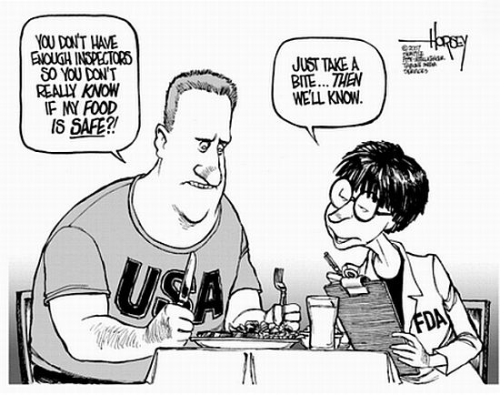cartoon_fda_gmo