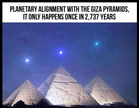 https://i1.wp.com/shiftfrequency.com/wp-content/uploads/2012/12/tyberonn_PlanetaryAlignment.jpg