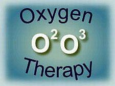 oxygenTherapy