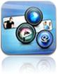 powericons_app_icon