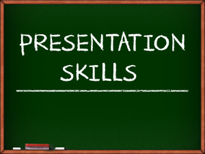 pres_skills_training