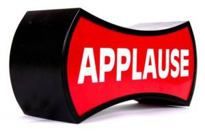 applause_sign copy