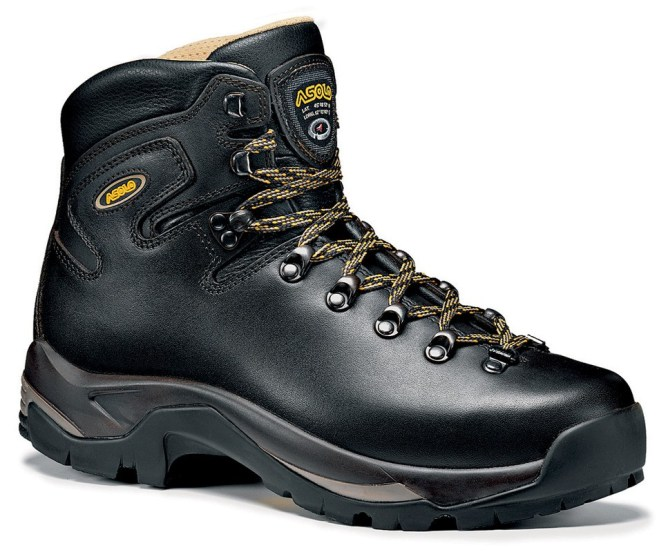 asolo-hiking-boots-gv-229666-5370-xl-unoplo