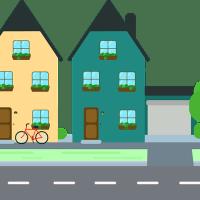 ご近所トラブル!うちの前に車を止める隣人