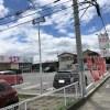 激安アウトレット店222(トリプルツー)堅田店が8月6日(月)にプレオープンしてたよ。