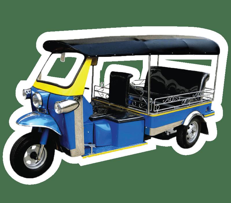 tuktuk04