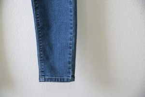 jeans-339386_640