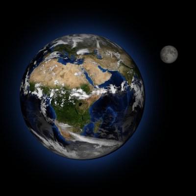 earth-1705737_640