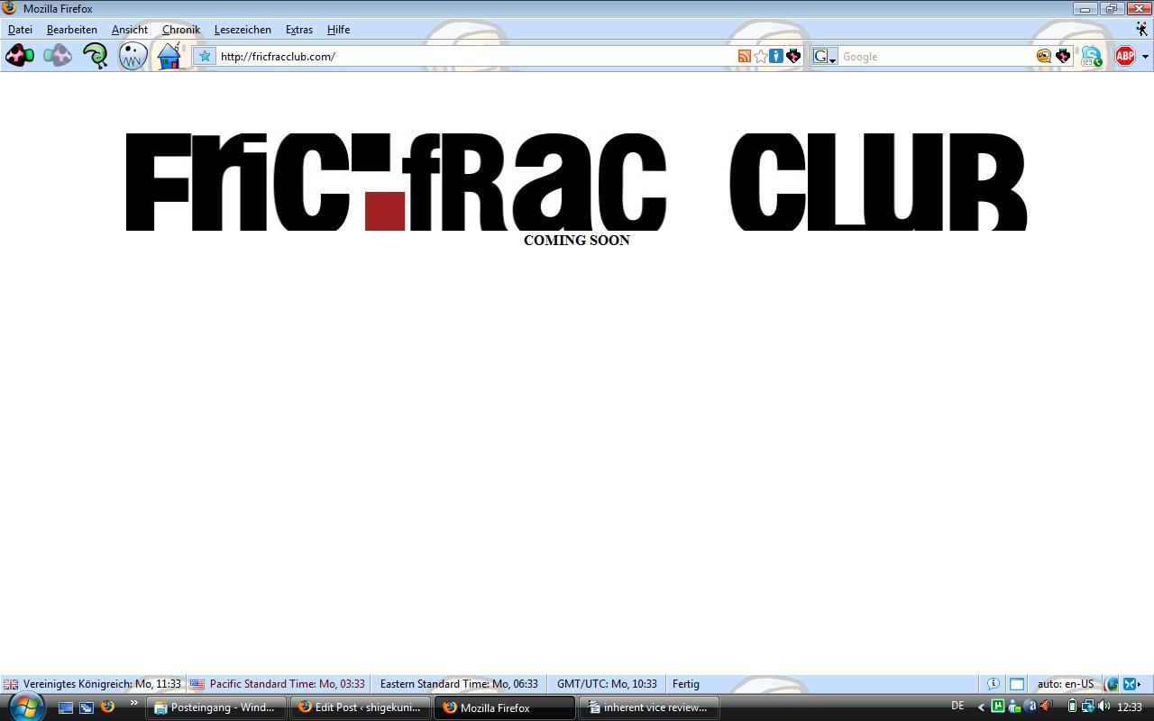 fricfrac