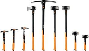Fiskars-IsoCore-Hammers