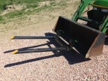 clamp_on_pallet_forks_4_000_lbs_capacity_5__1