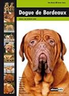 Dogue de Bordeaux book