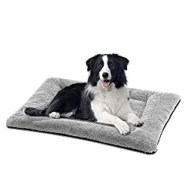 dog crate bed for your canine