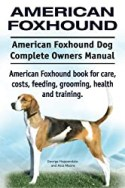 Learn all about the Foxhound
